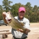 Bass Fishing Guide – How Local Weather Results Bass Fishing